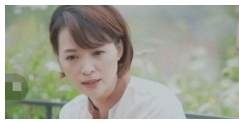 董卿再上综艺,46岁仍似少女,却坦言自己怕老,原因令人沉默