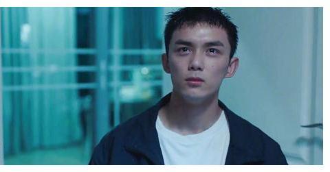 吴磊不参演《张公案》,杨紫吴亦凡粉丝互撕,番位有那么重要吗?