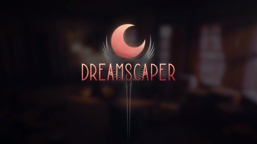 《层层梦境》最新中文宣传视频,游戏将在下午解锁EA阶段