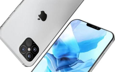 苹果或在10月12日发布iPhone 12 两场发布会顺序互换