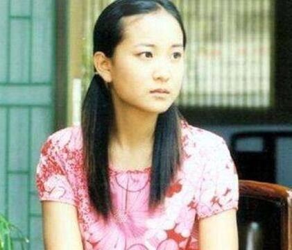 冯巩带了10年都不火,郭德纲劝她改行,如今却6登春晚身价过亿
