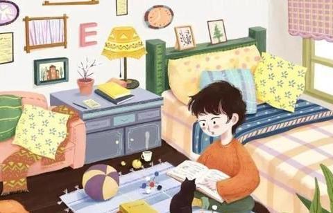 六年级语文复习法:提前学习课文,有目的练习写作,提高应试技巧
