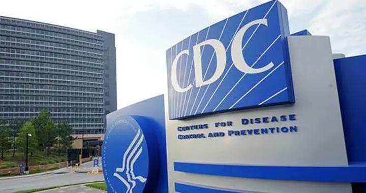 致死率最高100%,新冠病例超535万之际,4种致命细菌同时在美出现