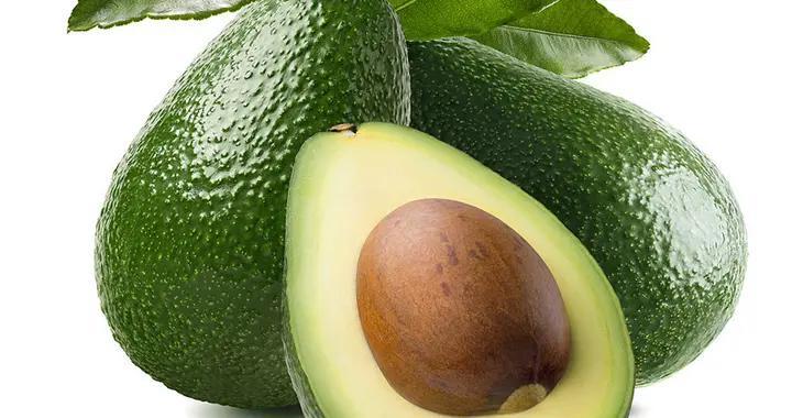 保养关节原来要吃牛油果 覃菇、茄子、苦瓜和柑橘类也有效