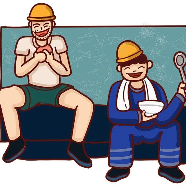"""太原:新举措护航,农民工就业""""稳了"""""""