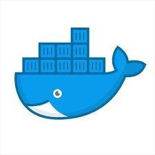 Docker爆猛料:资金匮乏的工作人员威胁要删除4.5PB备受冷落的容器映像!