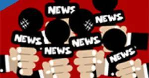 记者连线:纽约市部分地区增设临时新冠检测点
