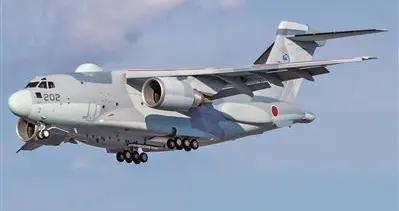 日本自卫队新设电子战部队