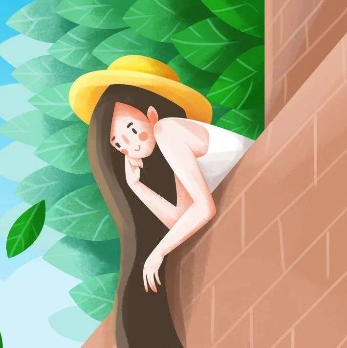 南京女大学生失联多天后,真相曝光:给女孩底线教育,给男孩阳光教育