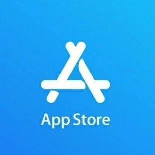 因提供绕过平台的支付方式 《堡垒之夜》被苹果谷歌下架