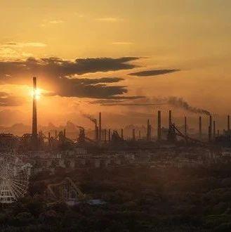 柳钢股份筹划重大资产重组,将控股防城港钢铁基地