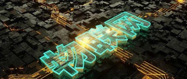 运营商加快物联网升级5G,NB-IoT千亿市场崛起在即