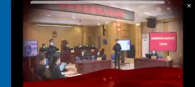 """第190集丨济南长清法院:集中执行向失信人""""亮剑""""!"""