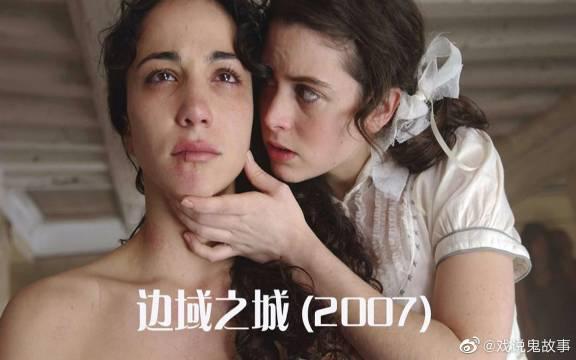被当成猎物追杀的美女们,惊心动魄的虐杀与反虐杀电影九部!