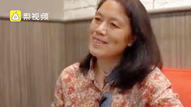 检方撤诉女工程师举报家乡环境案:不符合起诉条件