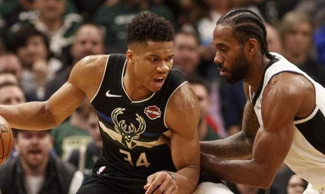 NBA2019-20赛季常规赛正式结束。虽然本赛季因种种原因导致常规赛赛程被迫缩水