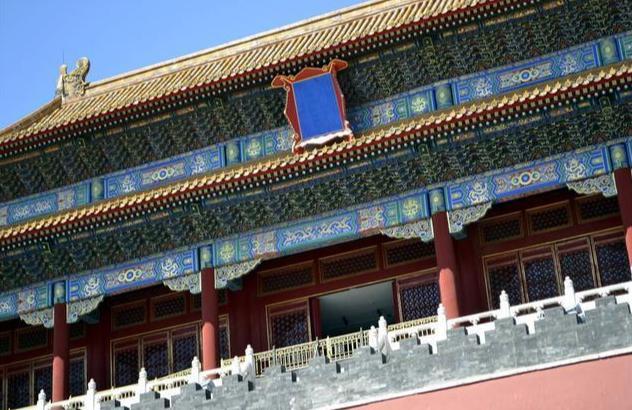 """北京很""""可惜""""的景区,虽然园区内风景如画,却无人问津"""