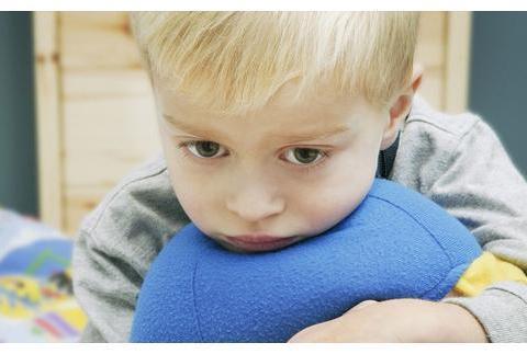 孩子脾气火爆、叛逆,家长怎样合理的解决与孩子之的矛盾?