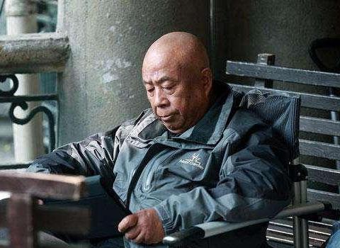 中国第五代电影人的恩怨始末,共同缔造了华语影片的新局面