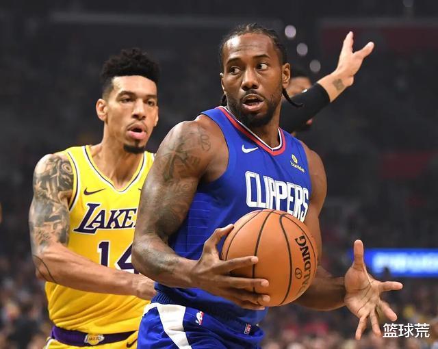 团队篮球的极致什么?是一支球队有6-8人场均10分以上吗?