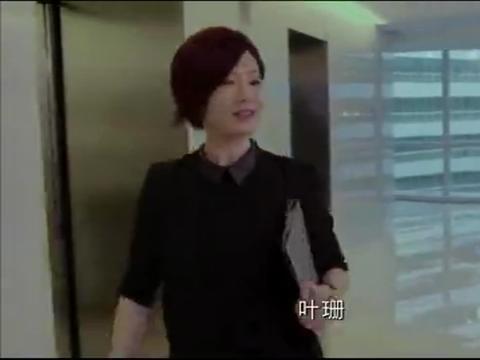 吴健瓴跟叶珊关于离婚后续的谈话,惹怒叶珊