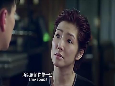 女生:我不希望你看着我,心里想的还是别的女人