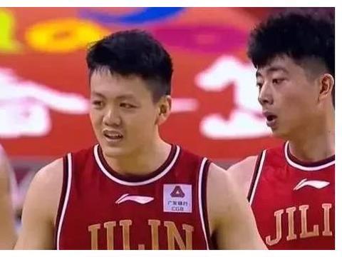 陈培东等山东3将入选三人男篮国家队,或征战奥运,教练是山东人
