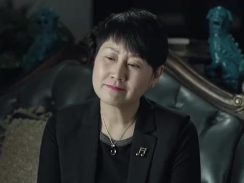 人民的名义:赵瑞龙往反腐的枪口上撞,高育良不得已派祁同伟告状