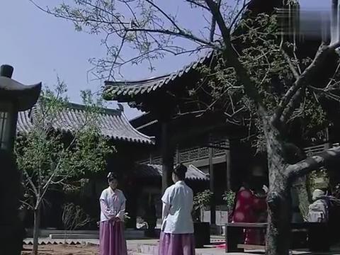为求招安宋江可谓是煞费苦心,却不知最后却害的兄弟们死伤无数!