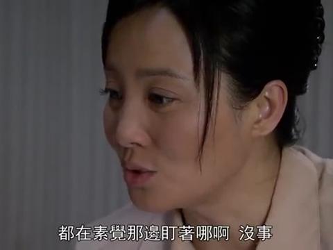傻春:母亲去世,小妹被吓得七个月早产,素不气得想杀了刘欠揍