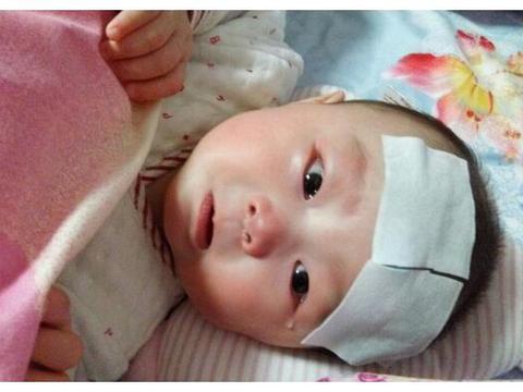 提醒宝妈:秋分后,孩子未满3岁,3类辅食别乱喂,容易咳嗽还积食