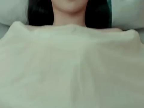 艳骨:美女换脸重生,一刀下去剥皮削骨,为了复仇真是不择手段