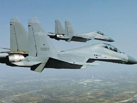4万大军和战机部署拉达克,数量优势被中国占据,印度来不及增兵