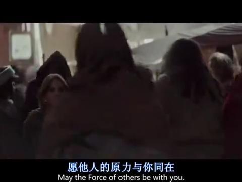 侠盗一号:甄子丹姜文客串好莱坞,用中国功夫单挑现代化军队