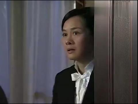 千山暮雪:莫绍谦太霸道了,童雪简直太卑微了,这部剧太虐了!