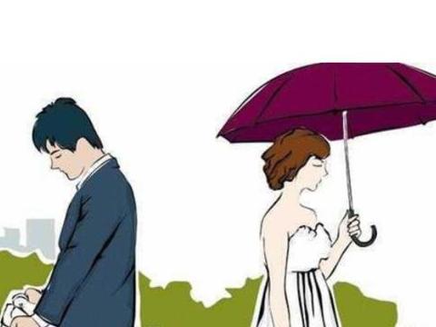 婚姻里最忌讳这三件事,想要夫妻感情好的不要做