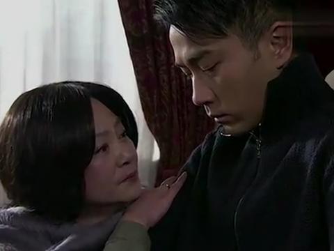 千山暮雪:童雪无家可归向初恋肖山求救,莫绍谦又要吃飞醋了!