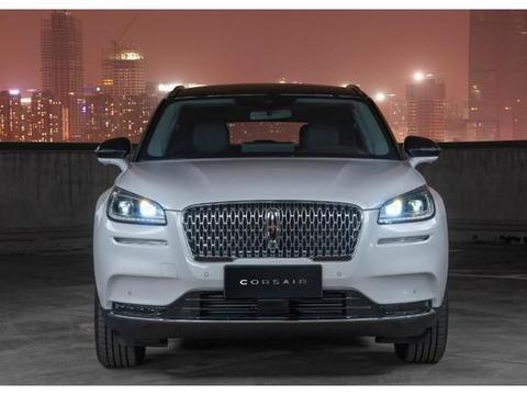 性价比最高的一款豪车,2.0T配8AT,标配8气囊,卖24万还看啥X1