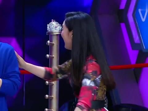 王俊凯王源千玺合唱《宠爱》,三小只摇头杀少女心爆棚,爱了爱了
