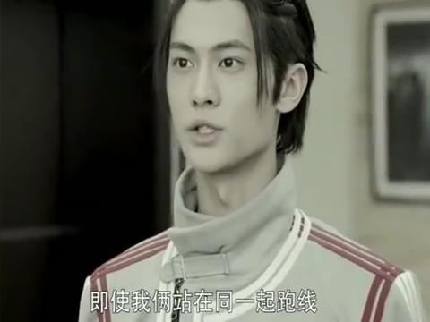 全职高手:虽然败给了叶修,孙翔却笑了,他终于意识到问题所在