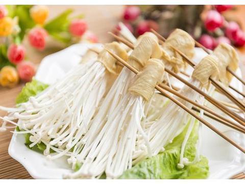 我们经常吃的麻辣烫和米线,你有深入了解过吗?