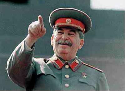 如果希特勒当年不打苏联,一直向西进攻英国,二战结局如何?