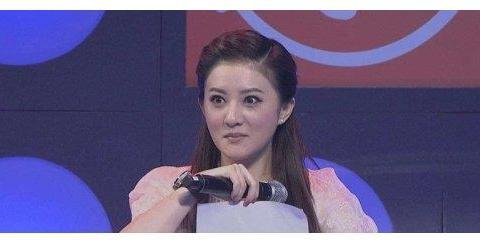 一个女孩名叫婉君!小婉君扮演者如今40岁,完全看不出儿时的模样