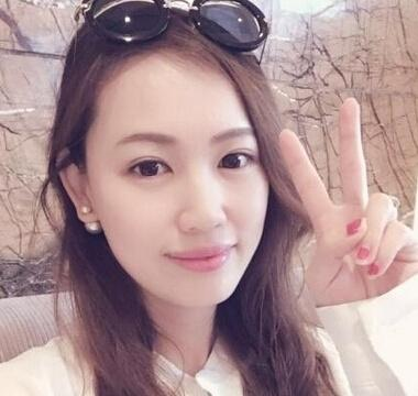 32岁马蓉最近照片,分得王宝强上亿财产,如今生活过成了这样