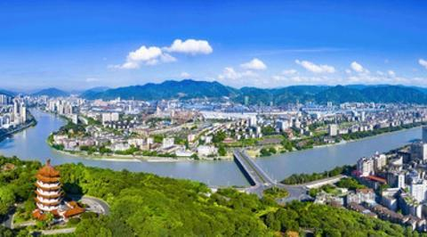 三明市获上半年省级工业稳增长正向激励奖励资金200万元