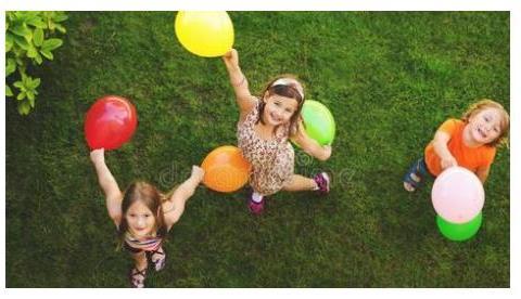 什么样的孩子长大后最容易幸福?听听儿童发展心理学专家怎么说