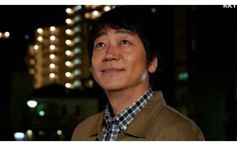 《家政夫》打破收视纪录 日本大叔男星同时撞脸阿信、许冠英