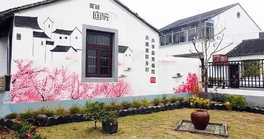 潍坊高密市:打通文明实践服务群众最后一公里