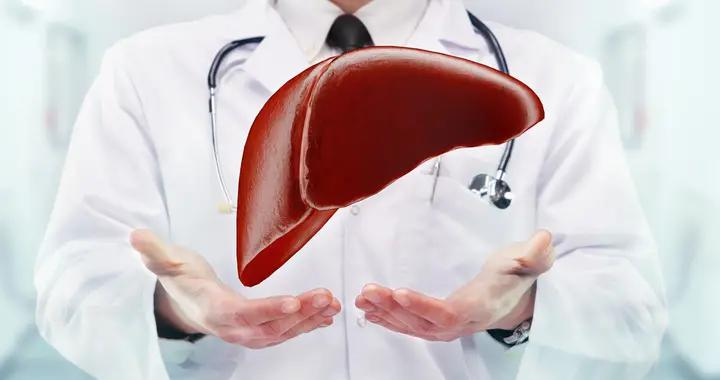 糖尿病人、肥胖人群要少摄入高果糖的食品饮料,担心引起肝脏疾病