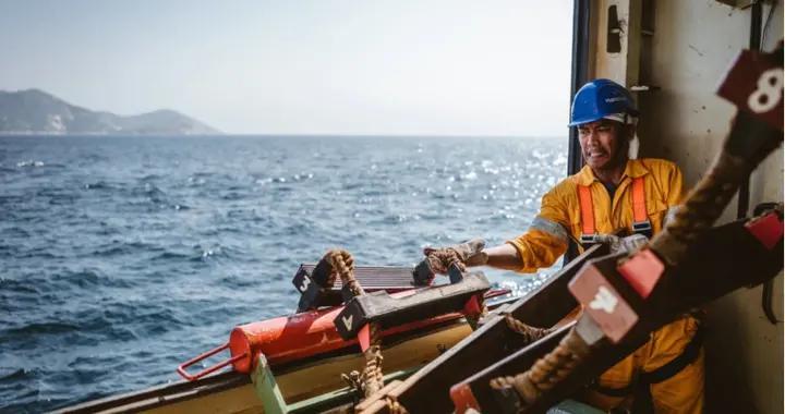 突发,中国恢复2家厄瓜多尔虾企进口!厄承诺:严格遵守卫生安全